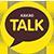 KakaoTalk-Logo 50x50